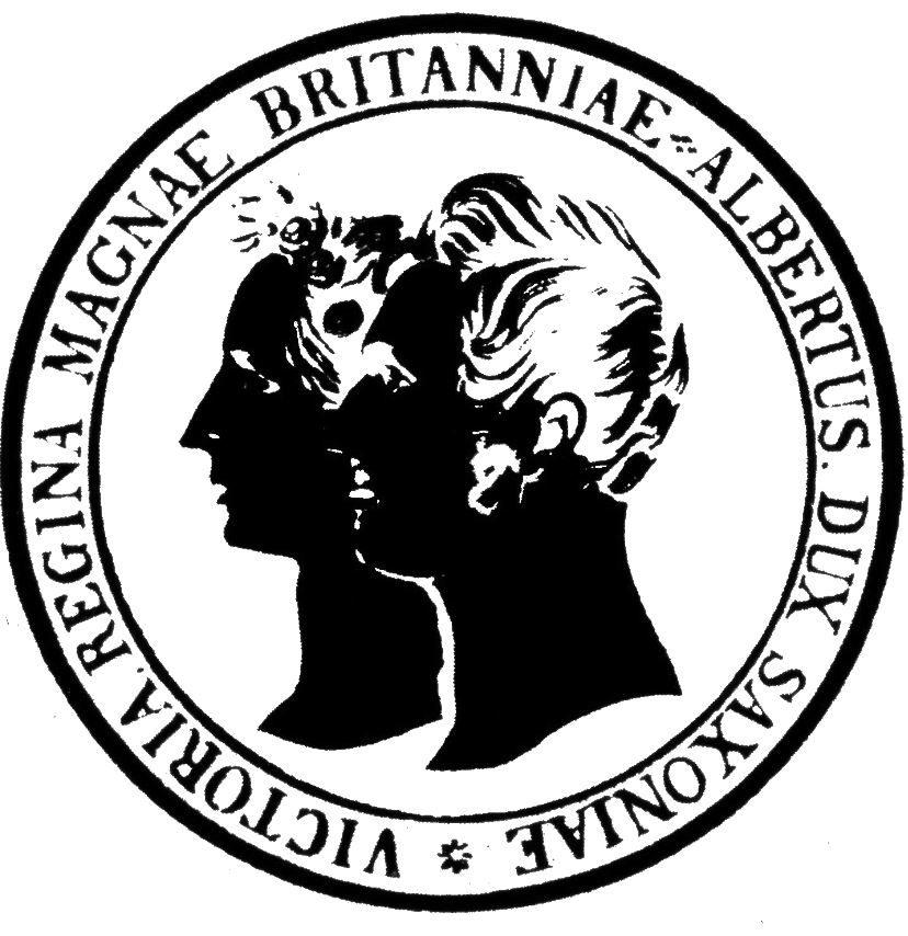 Prinz Albert Gesellschaft Prince Albert Society